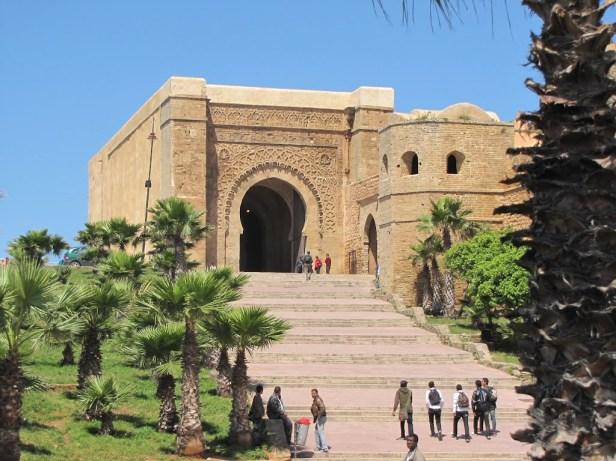 ma-puerta-bab-oudaia-rabat