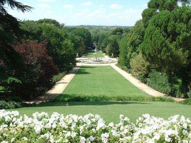 madrid-palacio-real-campo-del-morodscf0010