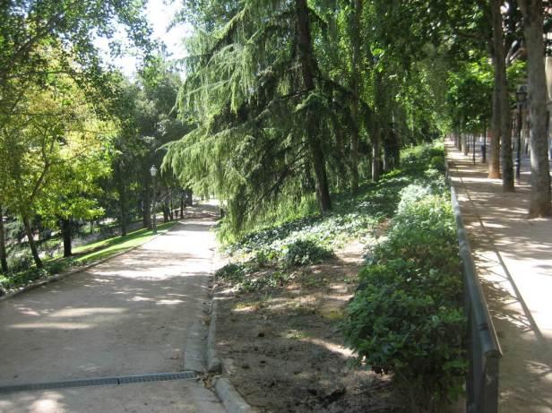 madrid-parque-fuente-del-berro
