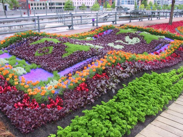 montreal-mosaiculture-9x