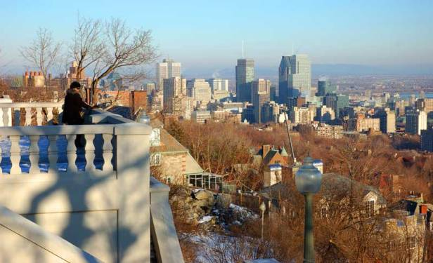 mount-royal-montreal-kmontreal-lookout