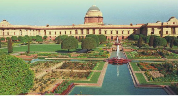 mughal-garden-at-rashtrapati-bhawan-presidents-houserashtrapatibhawanphoto1-2