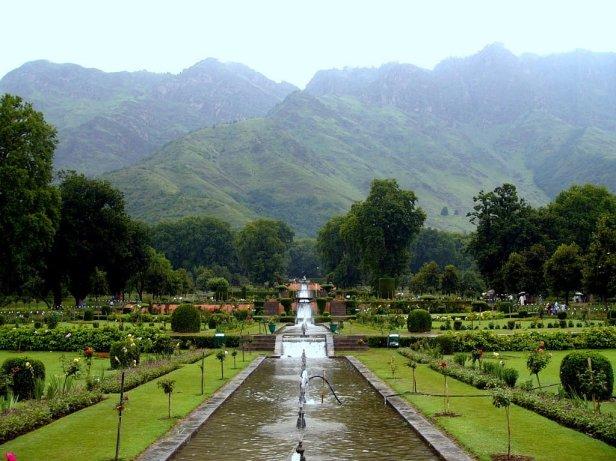 mughal_gardens-india120