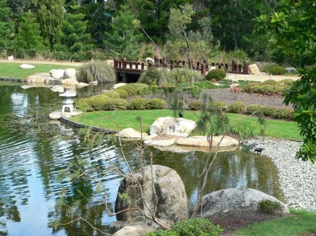 nerima-gardens-2_redimensionar