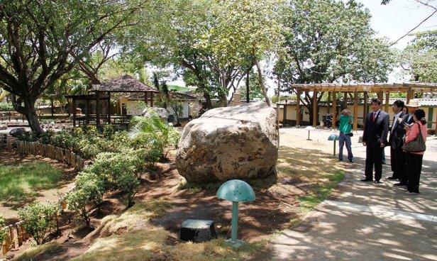 ni-parque-japones-de-managua-b