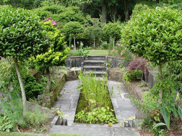 ohinetahi-garden-ka