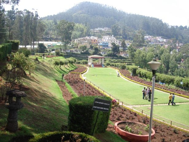 ooty-botanical-garden-rose_garden_before_planting_rose
