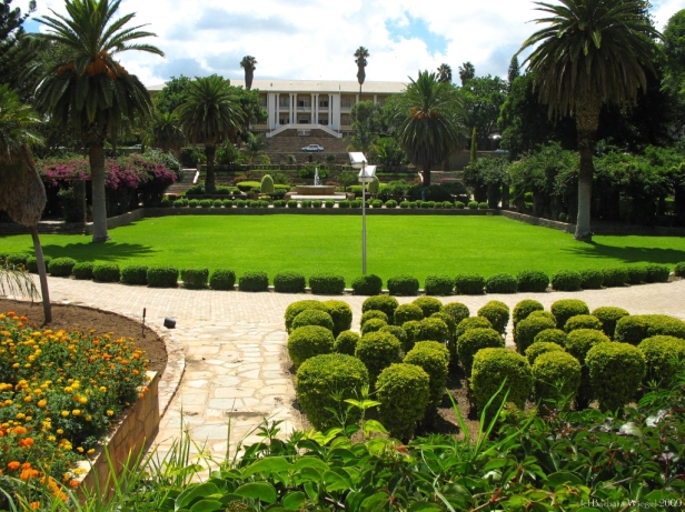 parliament-gardens-namibia-rt