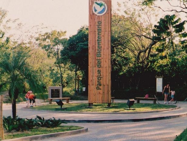 parque-bicentenario-el-salvador-a