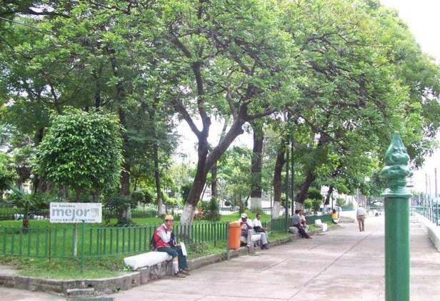 parque-bolivar-en-san-salvador-x-2