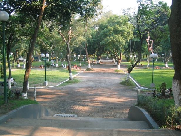 parque-cuscatlan-en-san-salvador