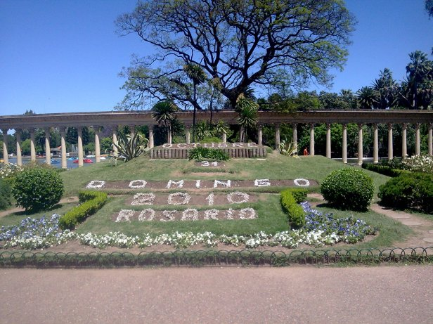 parque-de-la-independencia-rosario-argebntina-2