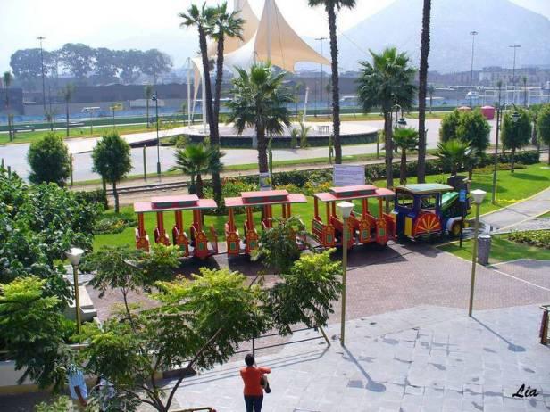parque-de-la-muralla-lima-kwt
