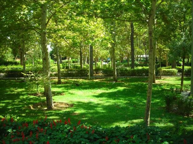 parque-laleh-teheran-af