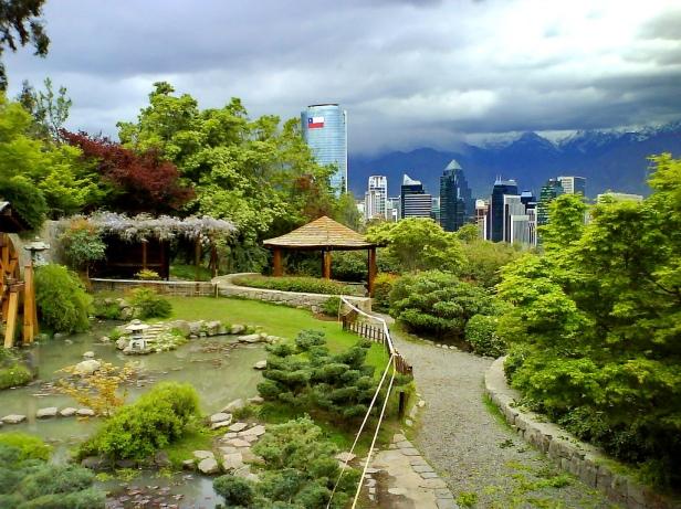 parque-metropolitano-santiago-de-chile-jardin-chileno-2