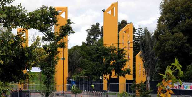 parque-metropolitano-simon-bolivar-biblioteca-virgilio-barco