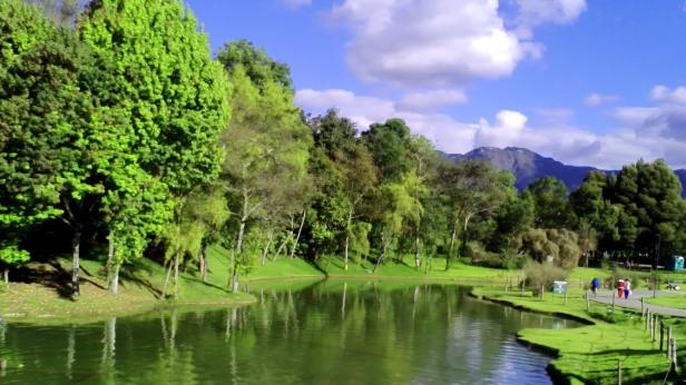 parque-metropolitano-simon-bolivar-bogota-c
