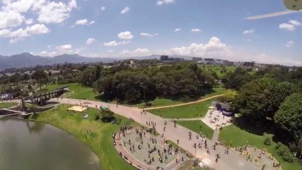 parque-metropolitano-simon-bolivar-bogota-n