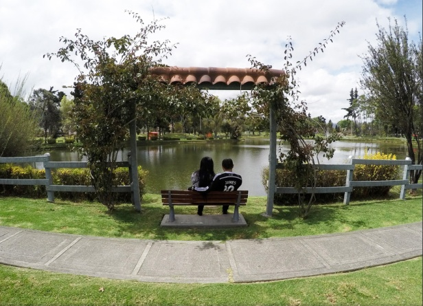 parque-metropolitano-simon-bolivar-bogota-parque-los-novios-2