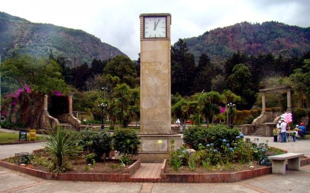 parque-nacional-rosa-elvira-cely-reloj