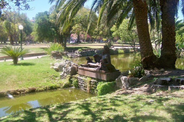 parque-rodo-montevideo-uruguay-yz-2