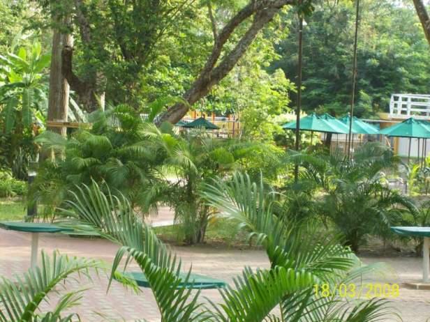 parque-ronda-del-sinu-monteria-colombia-zd