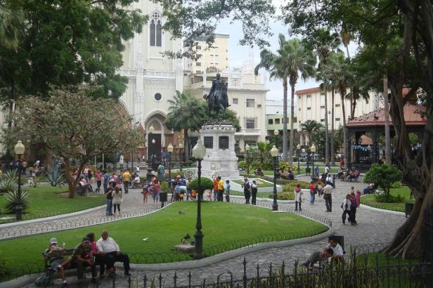 parque-seminario-o-de-las-iguanas-kln-2