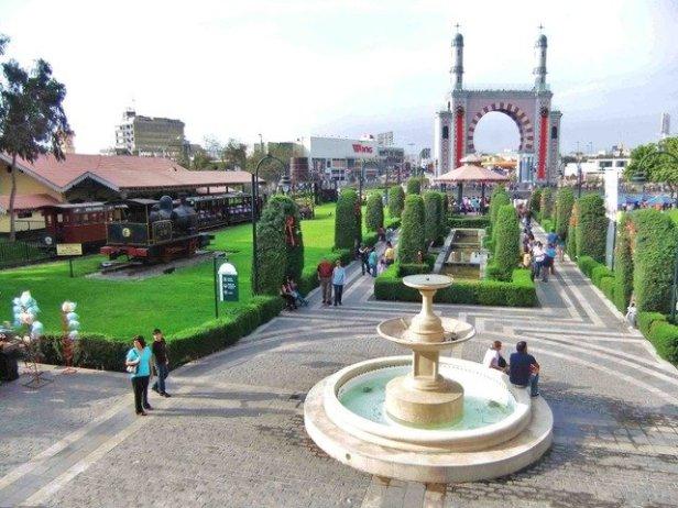 parque_de_la-amistad-surco-peru-sx-2