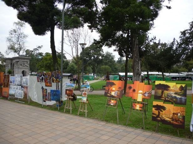 parque_el_ejido_quito_ecuador-2