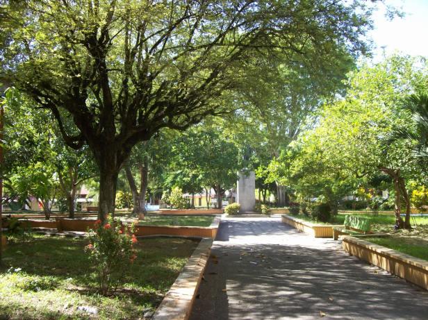 parque_jorge_eliecer_gaitan_la_dorada-bogota
