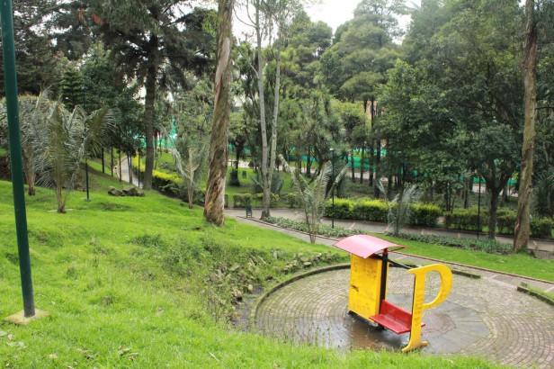 parque-centenario-de-la-independencia-d