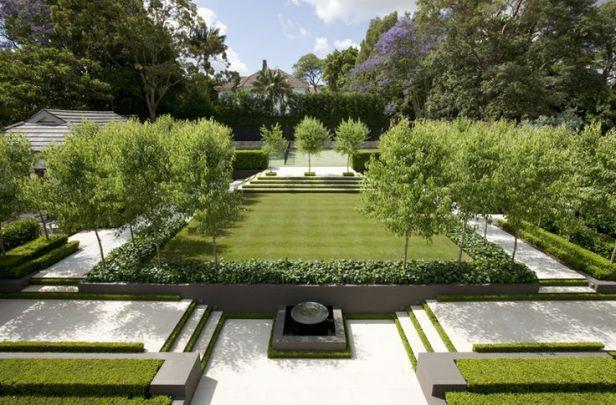 peter-fudge-gardens-french-garden