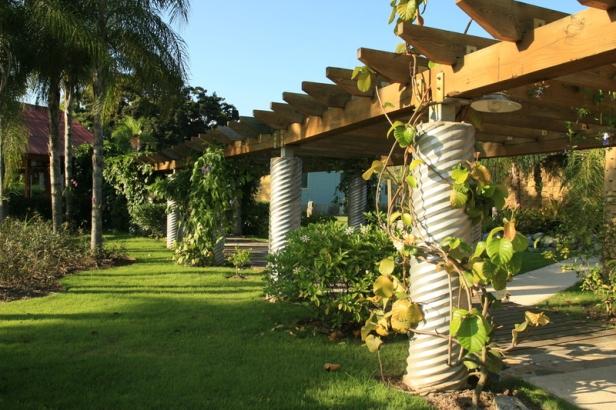 puerto-rico-caguas-jardin-botanico