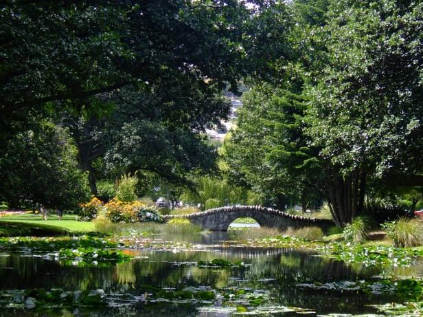 queenstown-gardens-e