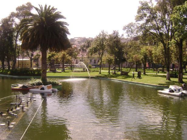quito-parque-la-alameda-x10