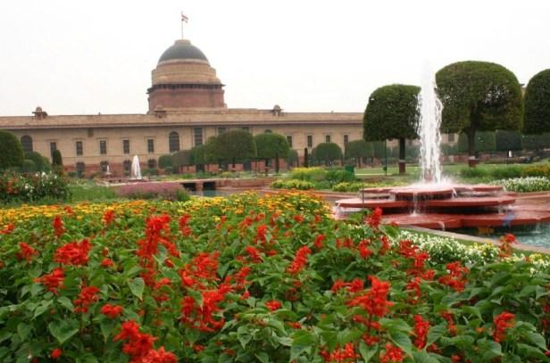 rashtrapati-bhavan-delhi-k-2