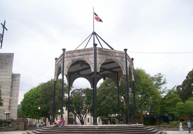 re-dominicana-parque-duarte-la-vega-2