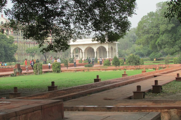 red-fort-delhi-delhi-and-agra