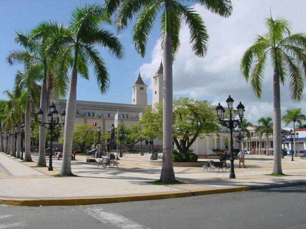 rep-dominicana-parque-duarte-puerto-plata