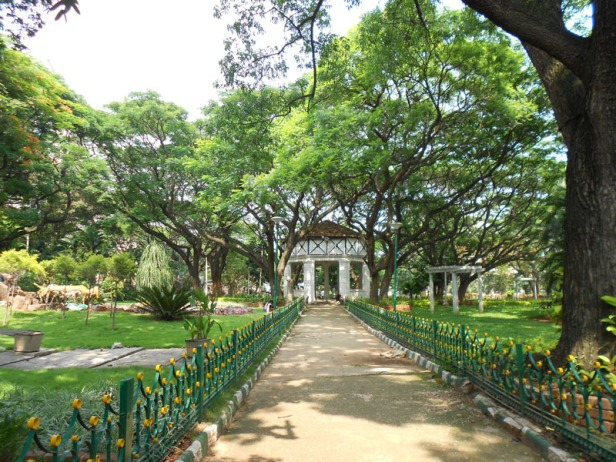 richards-park-bangalore-india