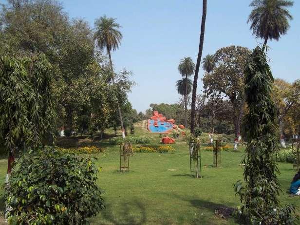 roshanara-bagh-delhi-a