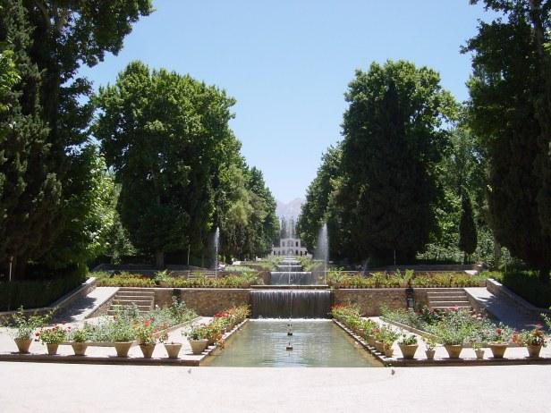 shahzadeh-gardens