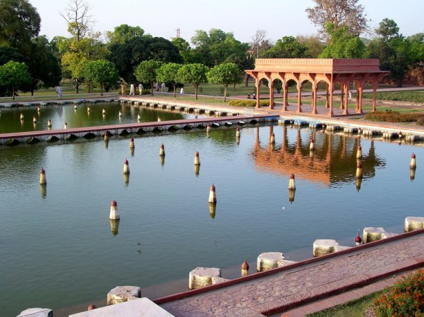 shalimar-garden-3