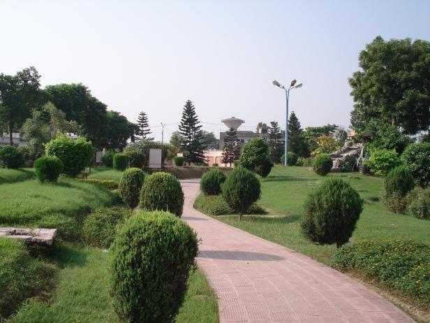 swarn-jayanti-park-japanese-park-rohini-delhi-india-f