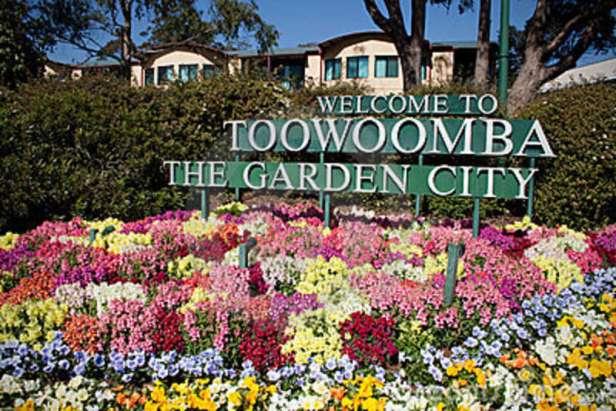 toowoomba-garden-city-flowers