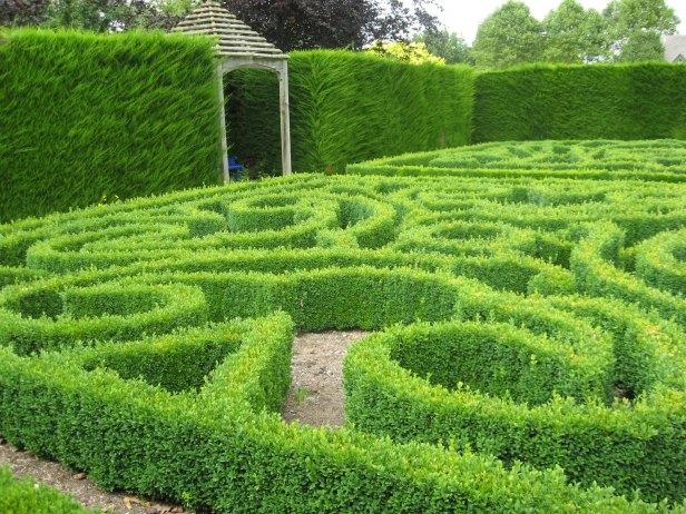 trotts-garden-kle