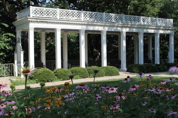usa-mount-vernon-gardens