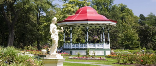usa-spring-gardens-en-halifax-m