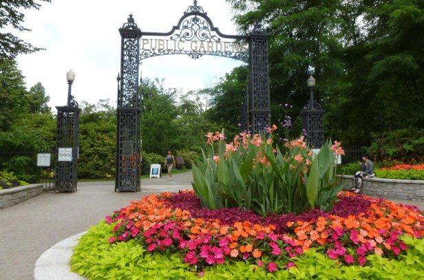 usa-spring-gardens-en-halifax