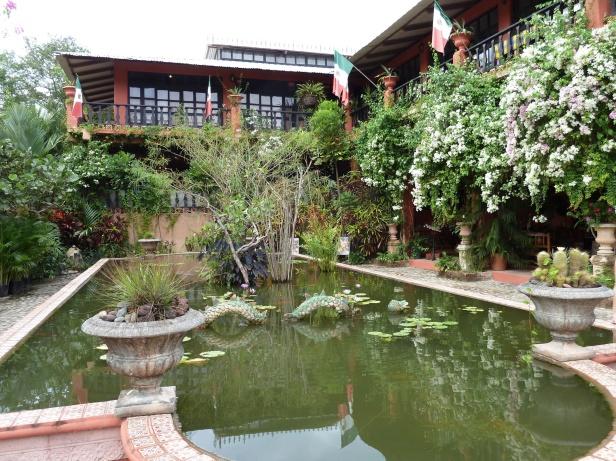 vallarta-botanical-gardens-mejico-xxv-2